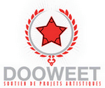 logo-dooweet-home - Copie