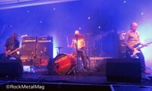 BeFunky_Les Herbiers Fraggle Rock 16nov2013