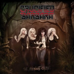 Crucified-Barbara-The-Midnight-Chase-Artwork1