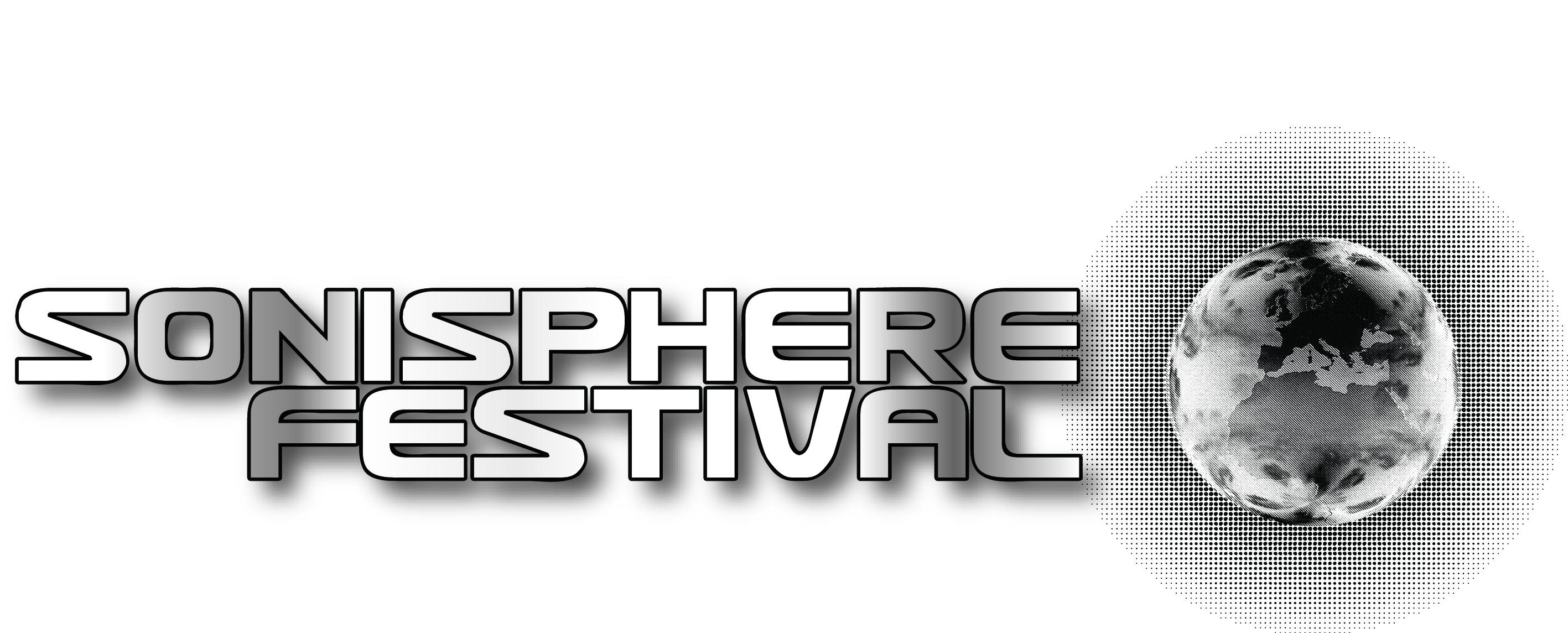 Pas de Sonisphere en France pour 2014…