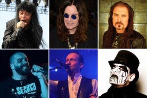 Anthrax-Black-Sabbath-Dream-Theater-Killswitch-Engage-Volbeat-King-Diamond