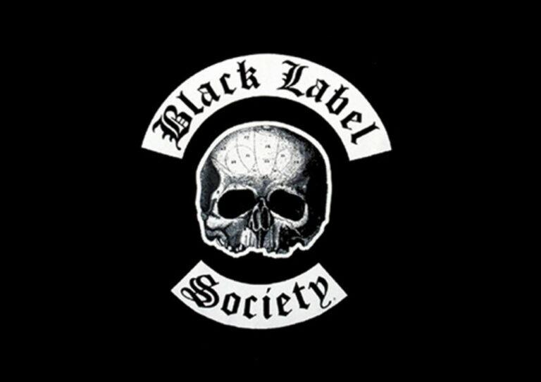 DARIO LORINA NOUVEAU GUITARISTE DE BLACK LABEL SOCIETY