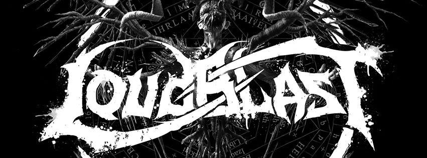 LOUDBLAST: Nouvel album et nouvelle tournée