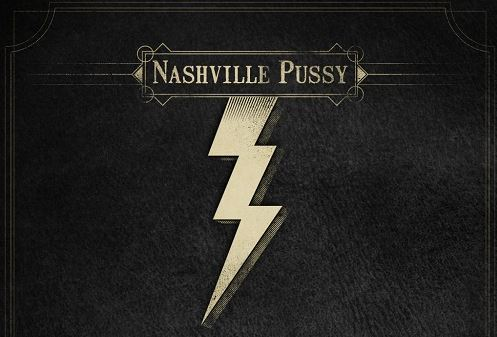Chronique CD: Up The Dosage – Nashville Pussy