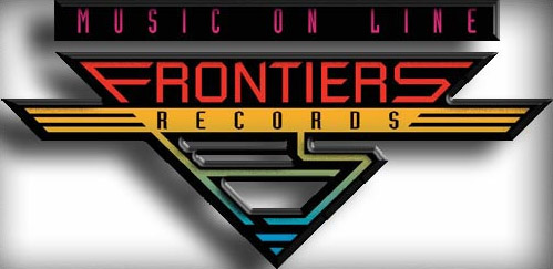 Frontiers Records lance son festival !