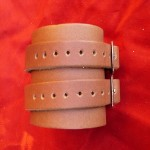 bracelet de force ref 7002