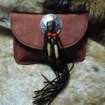 pochette ceinture ref 3002