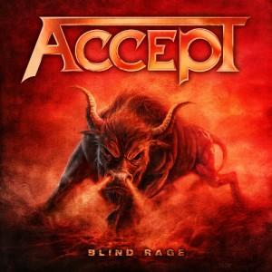 ACCEPT - Album Cover - Blind Rage_500px-72dpi