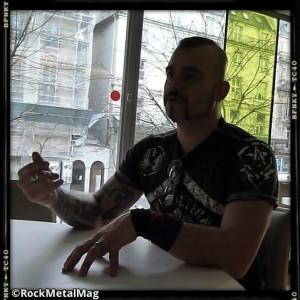 BeFunky_interview sabaton.jpg