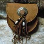pochette ceinture ref 3004