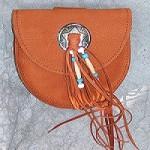 pochette ceinture ref 3005