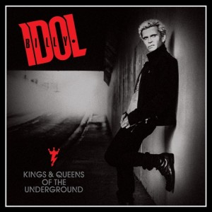 IDOL_QUEENS_COVER_1600