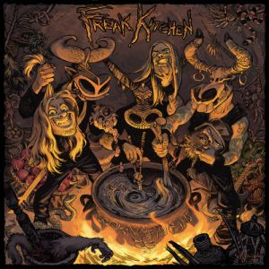Freak-Kitchen-Cooking-with-Pagans500-300x300