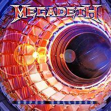 220px-Super_Collider_Megadeth