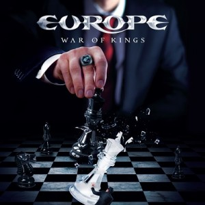 Europe-War-of-Kings_cover