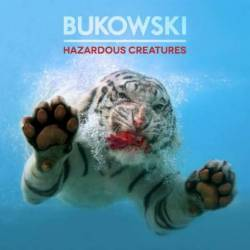 Hazardous Creatures