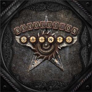 Revolution-Saints-cover
