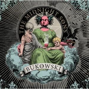 bukowski_TheMidnightSons