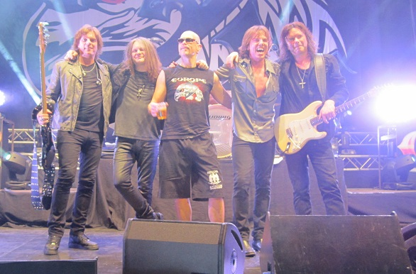 Europe_the_band_in_Stockholm_2014_crop (1)