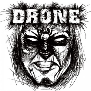 drone_cd_cover
