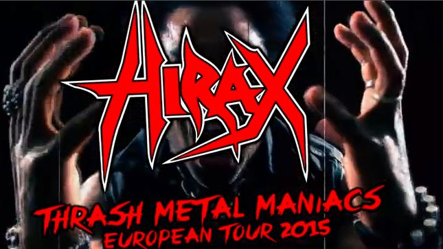549AE55A-hirax-announce-thrash-metal-maniacs-european-tour-2015-video-trailer-posted-image