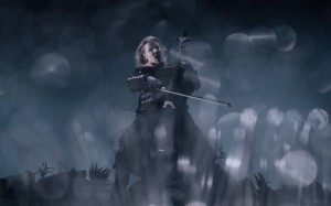 Apocalyptica-Cold-Blood-720x450