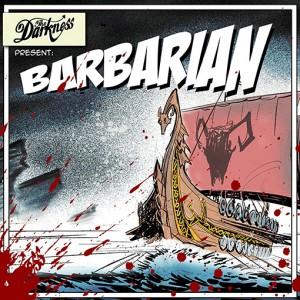 barbarian-billboard-510x510