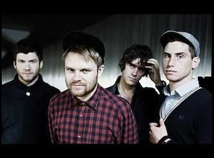 Chronique: The Mindsweep d'Enter Shikari