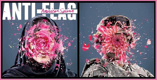 Anti-Flag_-_American_Spring