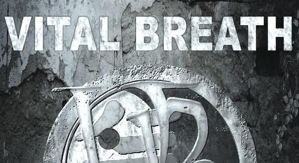 Vital Breath: Dernières nouvelles