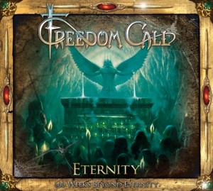 freedom-call-eternity-666-weeks-beyond-eternity