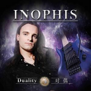 inophi11