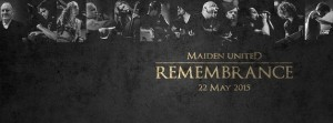 maiden_united_remembrance