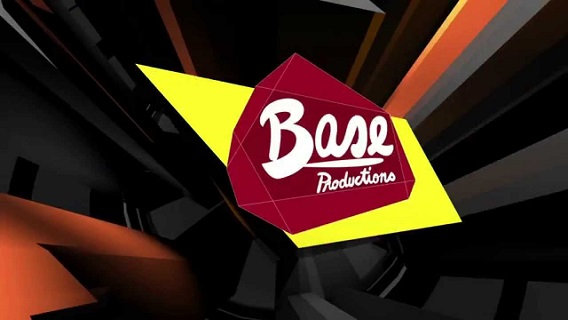 BASE PRODUCTIONS – PROGRAMMATION