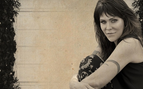 BethHart_BetterThanHome-BG-Website_1920x1080_2014-12-04-1024x576