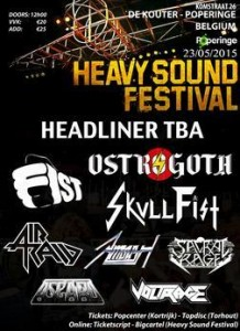 heavy_sound_festival_2015