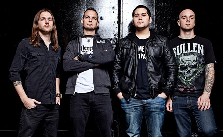 TREMONTI nouvel album