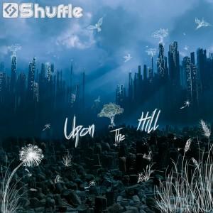 Shuffle-cover-album-1440px