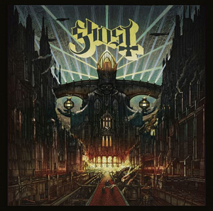ghost-bc-new-album