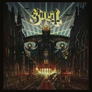 ghost-bc-new-album