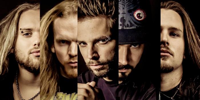 T.A.N.K en tournée européenne