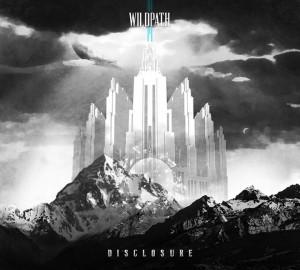 wildpath-disclosure