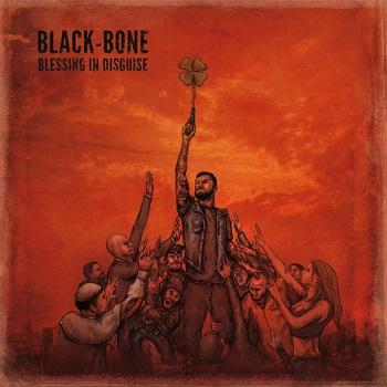 2015-07-27_55b61932bf601_BlackBoneFront