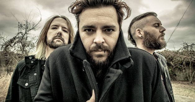 SEETHER : «Nobody praying for me»