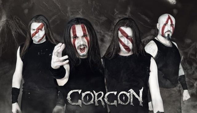 GORGON News