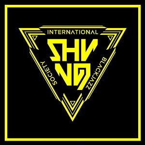 SHINING-International-Blackjazz-Society