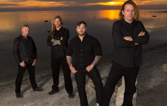 CATTLE DECAPITATION lance un documentaire vidéo