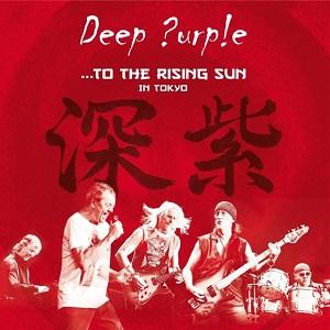 deep-purple-to-the-rising-sun-tokyo
