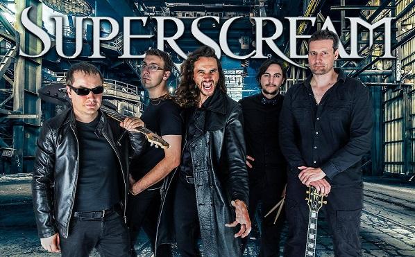 Concert metal gratuit !!!