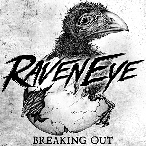 raveneye-breaking-out-ep-artwork